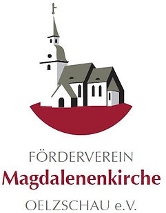Logo Foerderverein Magdalenenkirche.jpg