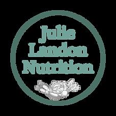 JLN Logo transp.png