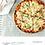 Thumbnail: 28-day Vegetarian Meal Plan