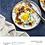 Thumbnail: 7-day Gluten-Free Meal Plan