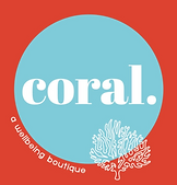 Coral Wellbeing Boutique