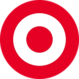 1200px-Target_Corporation_logo_(vector).