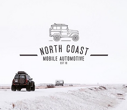 North Coast Mobile Automotive