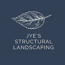 Jye's Structural Landscaping