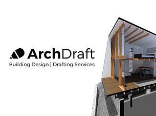 Arch Draft