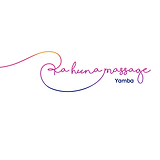 Ka Huna Massage Yamba