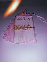 GOlas hair clip.jpg