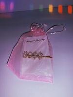 Rose Gold Boss Hair Clip.jpg