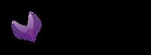 Akeneo_Logo_Long_Black_WEB.png