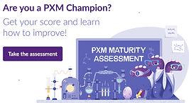 akeneo-banner-pxm-maturity-assessment-ho