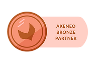 akeneo-ico-badge-bronze-partner-horizont