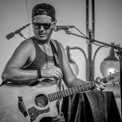 Live Music In Jacksonville FL
