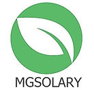 LOGO MGSOLARY.jpg