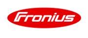 logo FRONIUS.png
