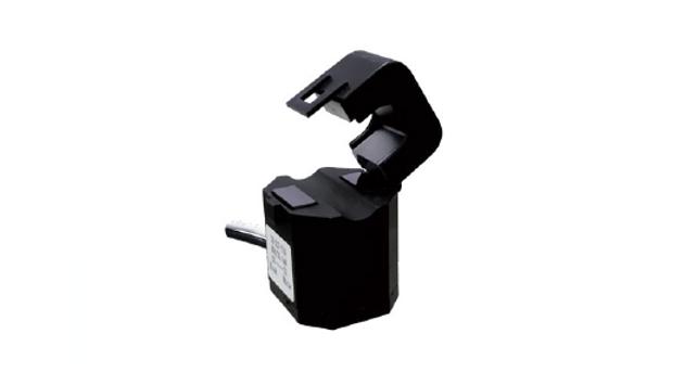 Transformador Apsystems ECU-C serie - 80ª Modelo: CTS 80A (66.6MA)