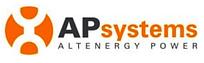 LOGO APsystems.png
