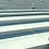 Thumbnail: Estructuras para Paneles Solares
