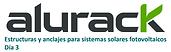 2020012 ALURACK ESTRC P PANELES 0.png