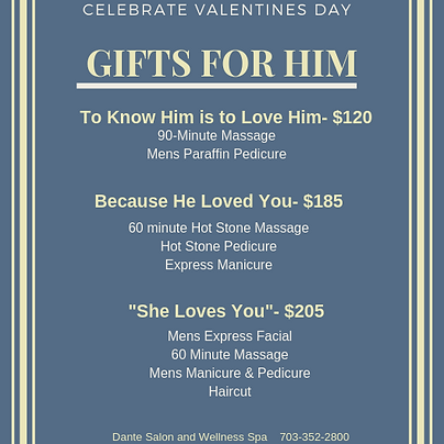 gifts for him (2).png
