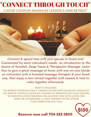 massage lesson.png