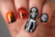halloween nails_edited.jpg