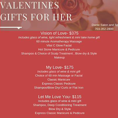 Gifts for her(1).png