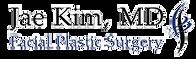 drkim_logo.png