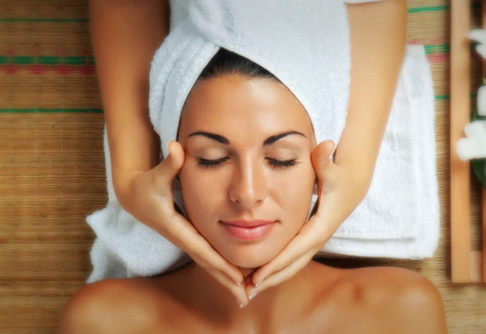Which Facial Is Best For Me? It's time to indulge yourself!