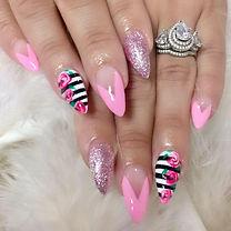 april manicure.jpg