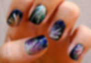 Glitter-Fireworks-Nail.jpg