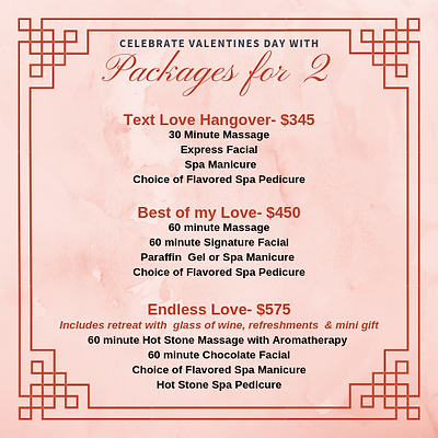 Packages for 2 vday.png