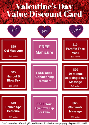 Valentine's Day discount card.png