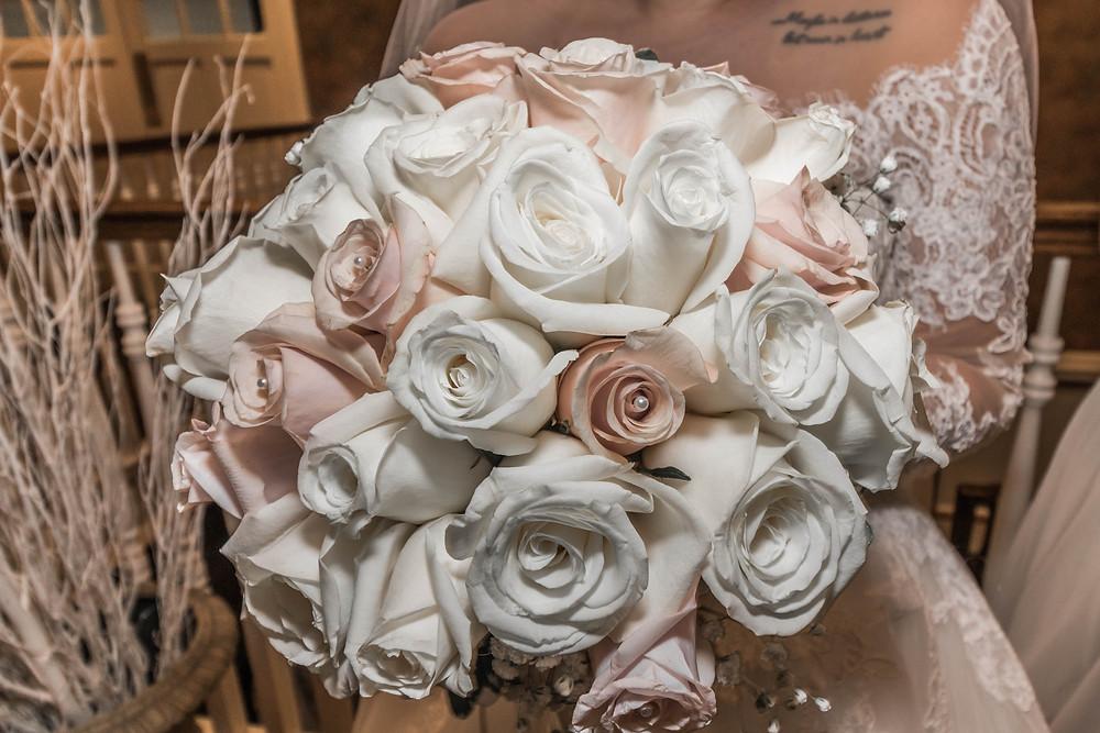 Bridoll Photography- Affordable NJ Wedding Photographer