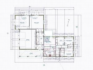 Olive Tree Floor Plan.jpg