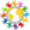 33713961-gráfico-para-voluntarios-y-vota