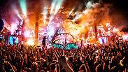 36970_festival.jpg