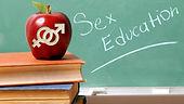 educación-sexual-en-las-aulas-e149933562