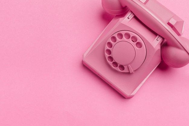 Consulta Telefónica