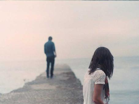 ¿Te sientes sol@ estando en una relación? NO ESTÁS SOL@