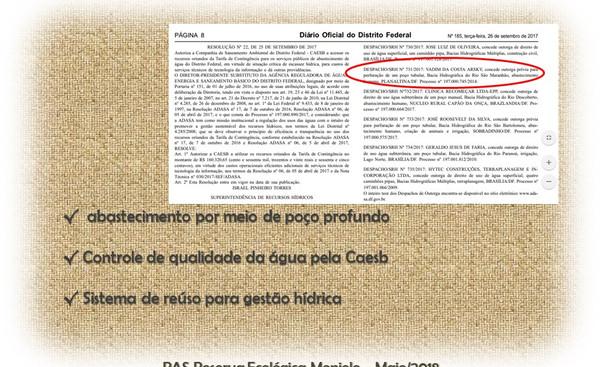 ABASTECIMENTO_HÍDRICO.jpg