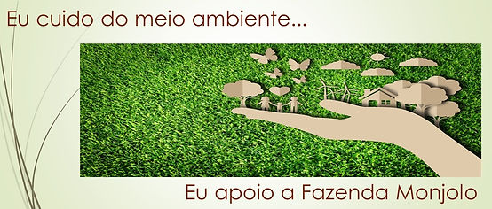 SLOGAN MEIO AMBIENTE 2.jpg