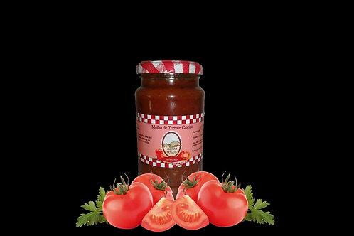 Molho de Tomate Refogado 320g