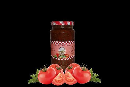 Molho de Tomate Manjericão 320g