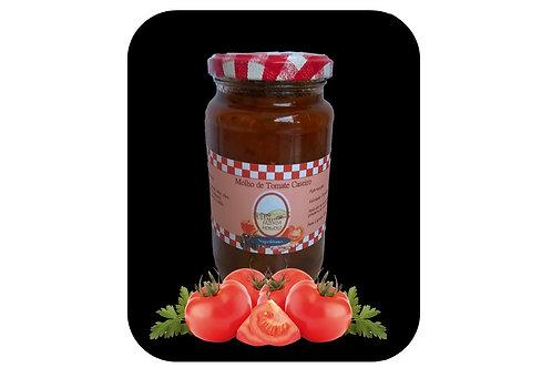 Molho de Tomate Napolitano 315g