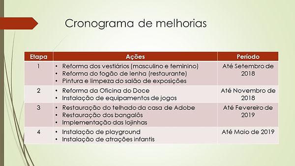 CRONOGRAMA 2.JPG