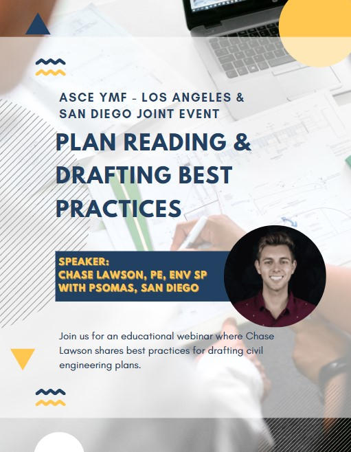 Plan Reading & Drafting Best Practices