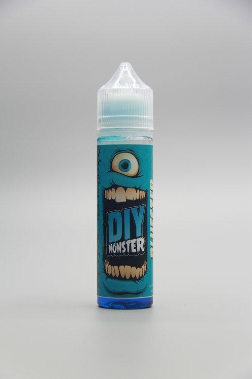 DIY Monster Aroma - Bluester