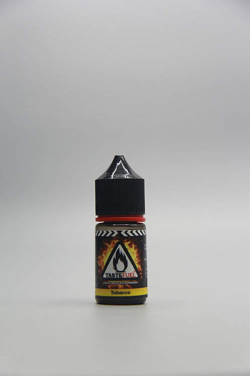 Tastefuel MTL Aroma - Tobacco