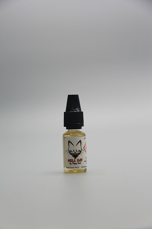 Copy Cat Aroma - Hell Cat
