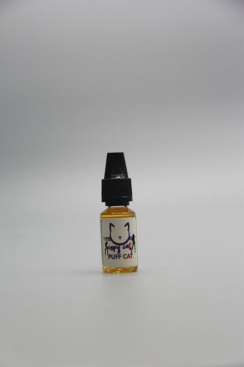 Copy Cat Aroma - Puff Cat